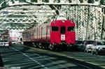犬山橋-6