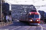 犬山橋-7