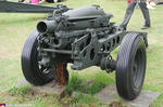 M1A2 75mm榴弾砲