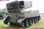 75式自走多連装ロケット-2