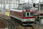 080810近鉄-2
