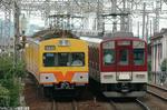 080810近鉄-4