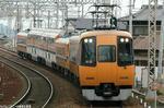 080810近鉄-7