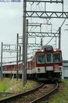 080810近鉄-10
