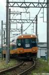 080810近鉄-11