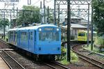 080810近鉄-14
