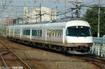 080810近鉄2-11