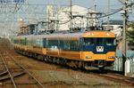 080810近鉄2-12
