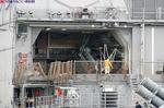 USS Shiloh -5