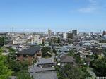 080831松坂-12