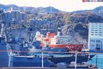 08横須賀2-1