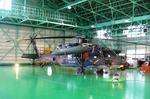 UH-60J -1