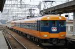 081231近鉄1-4