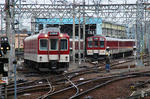 081231近鉄1-9