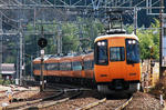 081231近鉄1-13