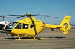 EC135T1 JA804H