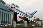 090118浜松1