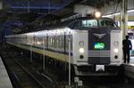 0102大阪-2