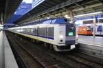 0102大阪-3