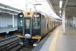 0102大阪-5