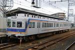 0102大阪-23