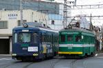 0102阪堺1-1
