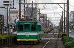 0102阪堺1-2
