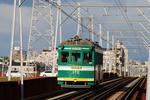 0102阪堺1-7