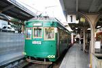 0102阪堺1-14