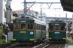 0102阪堺2-2