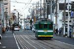 0102阪堺2-7
