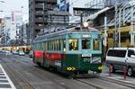 0102阪堺2-14