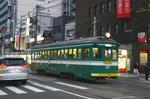 0102阪堺2-15