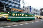 0102阪堺2-16