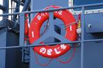 0228掃海艇3
