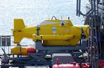 0228掃海艇4