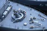 0228掃海艇10