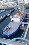 0228掃海艇12