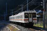 飯田線10