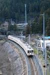 飯田線11