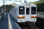 飯田線17