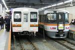 飯田線18