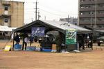 09守山桜祭り9