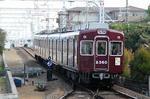 嵐山線-11