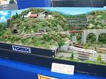 鉄道模型展2