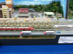 鉄道模型展3