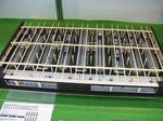鉄道模型展7