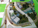 鉄道模型展9