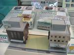 鉄道模型展13