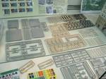 鉄道模型展14